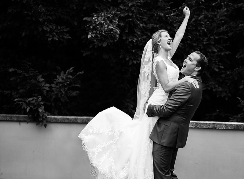 happy-bride-wedding-photo-1