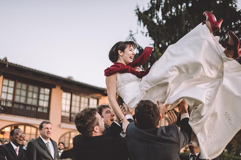 wedding-italy-groom-photo-1