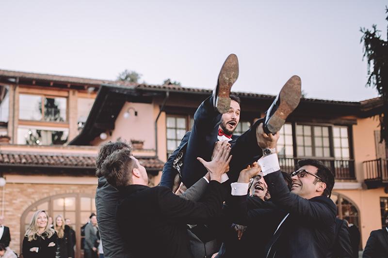 wedding-italy-bride-groom-austria-1