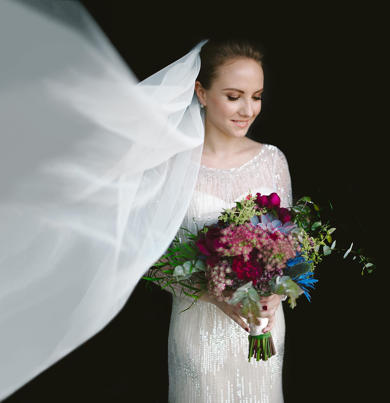 Matrimonio In Langa : Luxia : fotografo matrimonio video matrimoniali