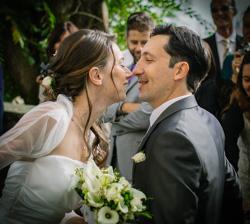 testimonial_matrimonio