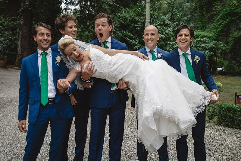 foto-matrimonio-alba-sposa