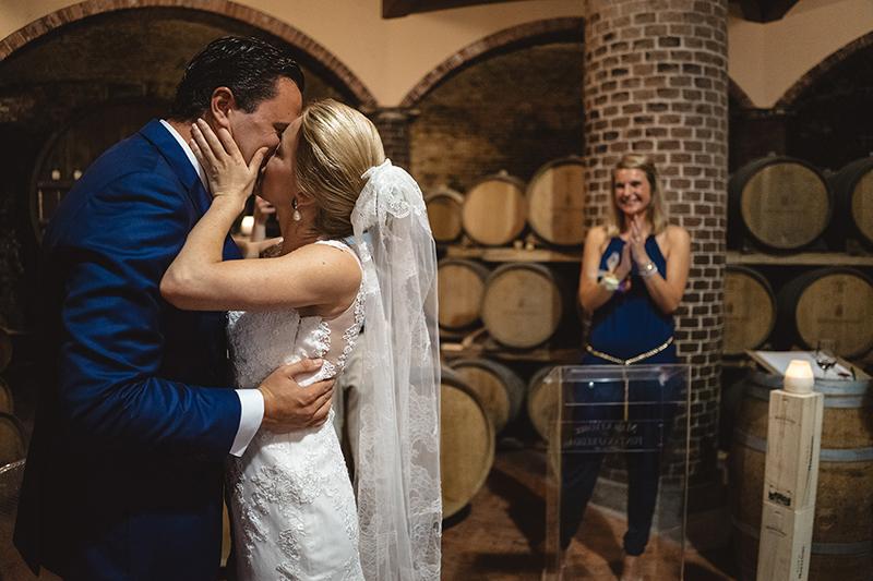 foto-matrimoni-sposo-sposa-ceremonia-cuneo