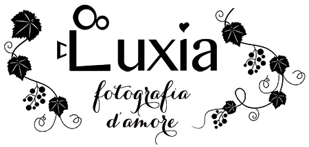 LUXIA Photography