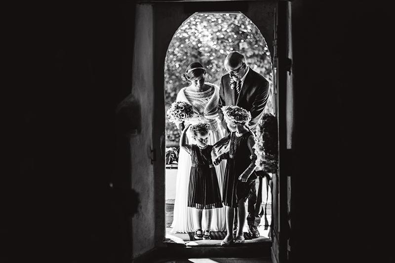 foto-matrimoni-sposo-sposa-ceremonia-alba-2