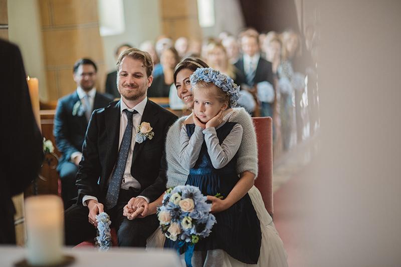 foto-matrimoni-sposo-sposa-ceremonia-austria
