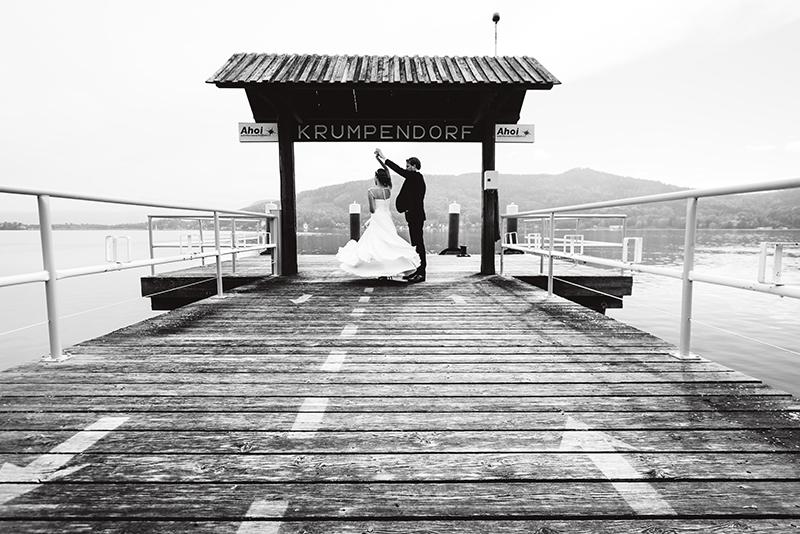 foto-matrimoni-sposo-sposa-foto-australia-2