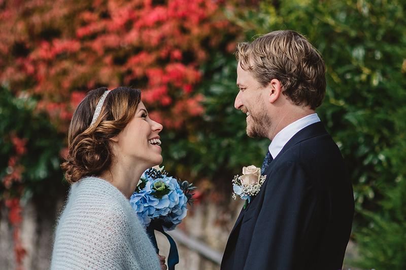 foto-matrimoni-sposo-sposa-austria