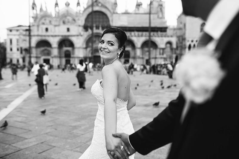 foto-matrimoni-sposo-sposa-ceremonia-alba