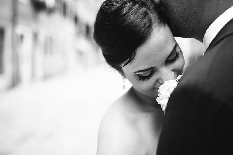foto-matrimoni-preparativi-venezia