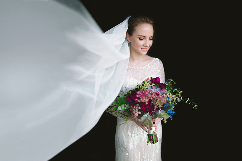foto-matrimoni-preparativi-sposa