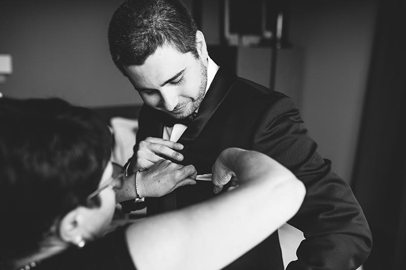 foto-matrimoni-sposo-sposa-foto-lago-di-como-4