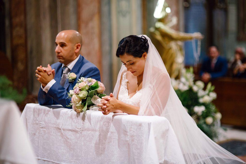 il vigneto di roddi matrimonio