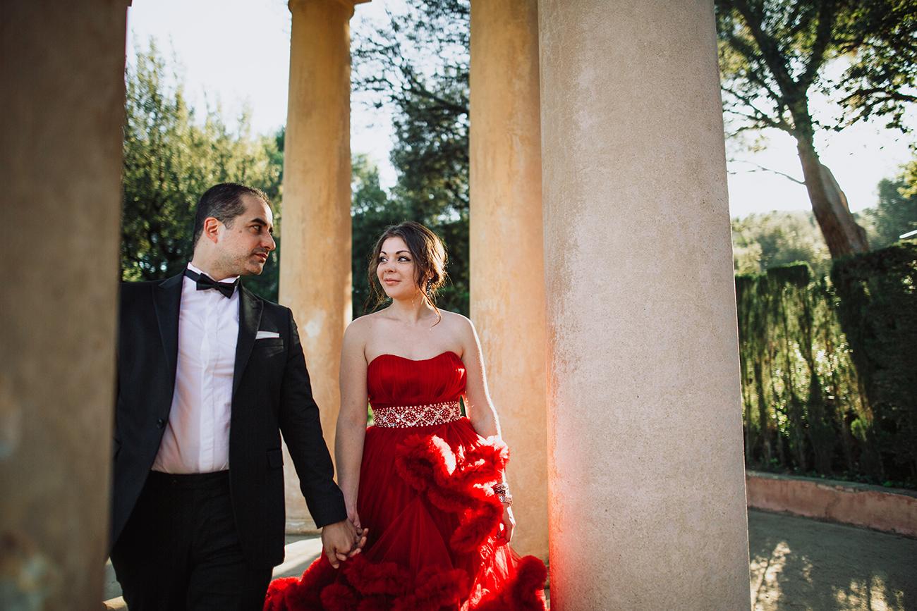 Wedding Barcelona