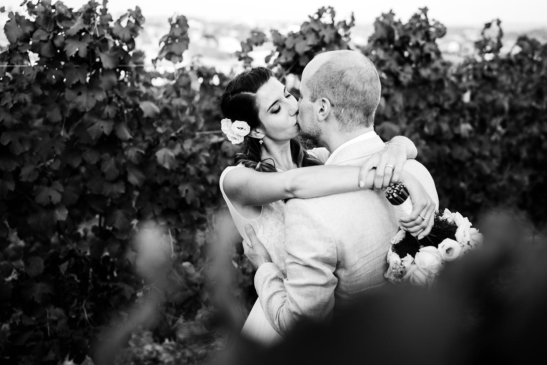 weddingasti (2)