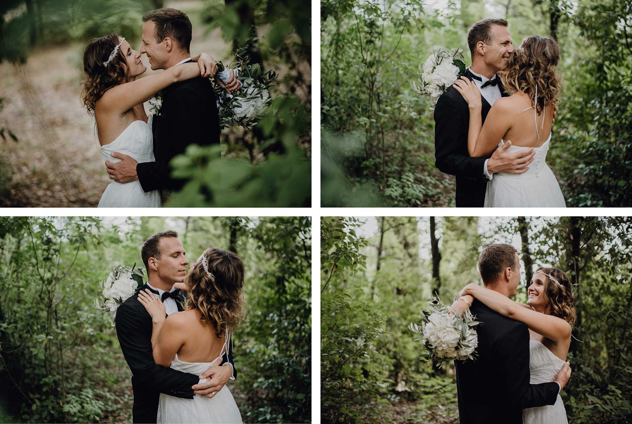 pratello country resort wedding