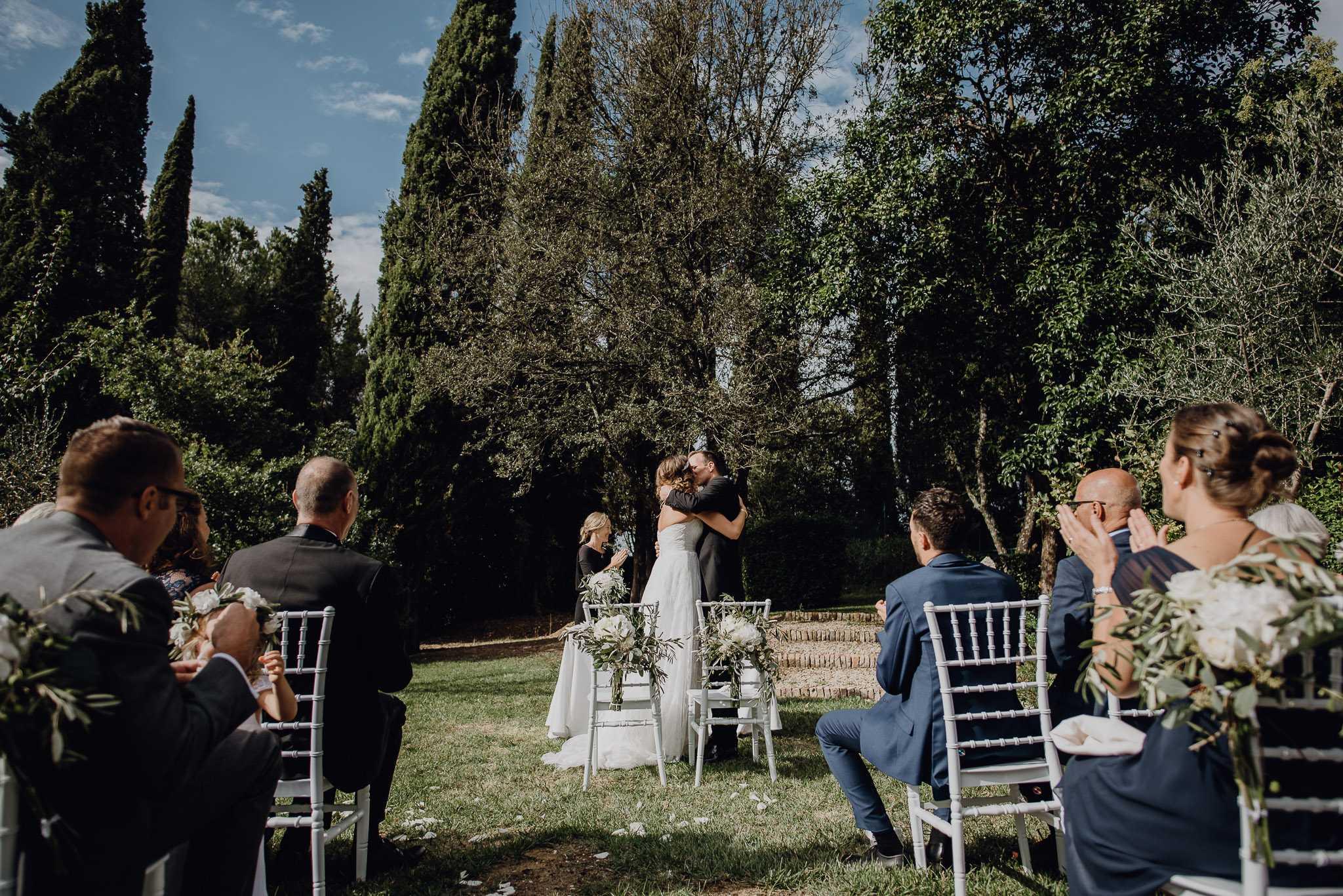 pratello country resort wedding