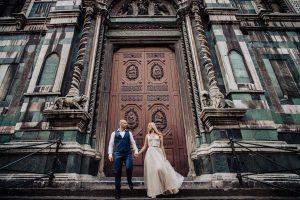 wedding photographer Florence and Tuscany