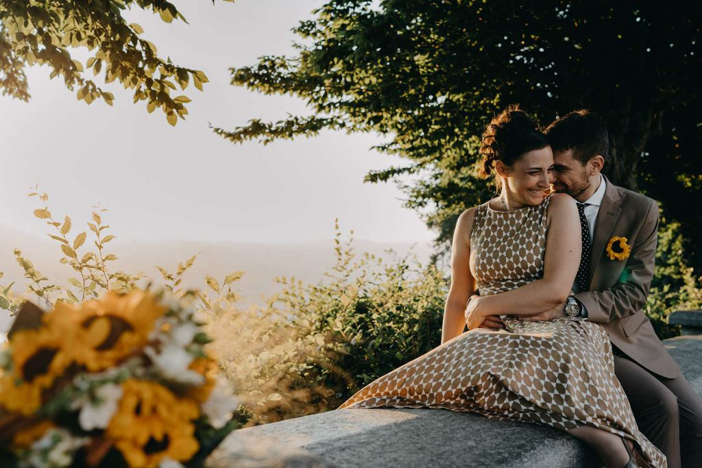 fotografo_matrimonio_Torino