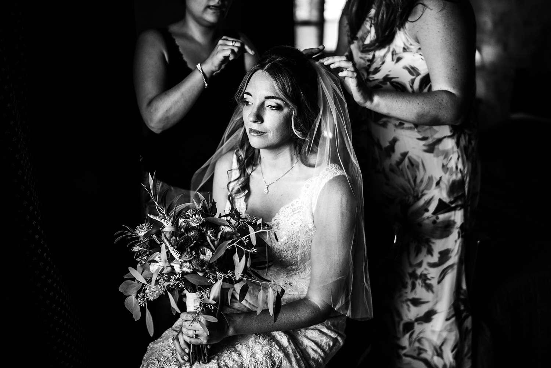 Matrimonio In Verona : Fotografo matrimonio verona