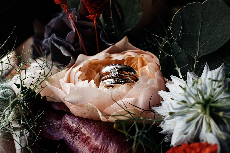 Matrimonio La Torricella Monforte